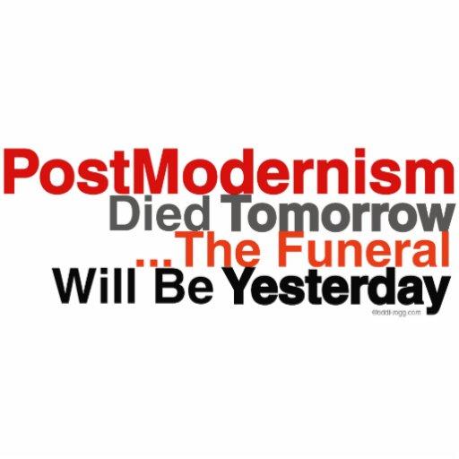 Escultura de escritorio de acrílico del PostModern Escultura Fotográfica