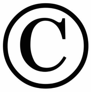 Escultura del acrílico de Copyright Fotoescultura Vertical