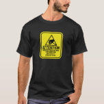 ESDTee - Techie T-Shirt