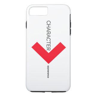 Ése es mi caso del iphone del valor funda iPhone 7 plus