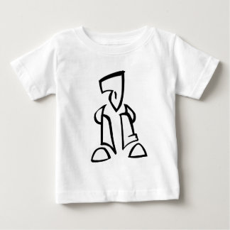 Ese individuo camisas