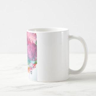 Esencia Taza De Café