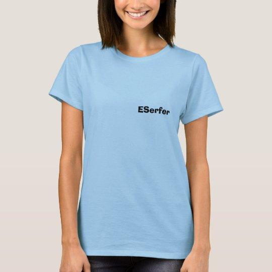 ESerfer T-Shirt