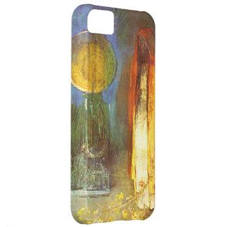 Esfera de Odilon Redon - para el iPhone 5