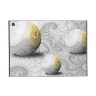 Esferas de Elegency iPad Mini Carcasa