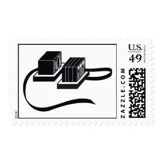esformes stamp