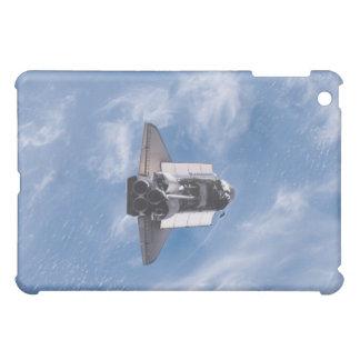 Esfuerzo 26 del transbordador espacial