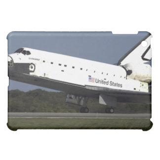 Esfuerzo 27 del transbordador espacial