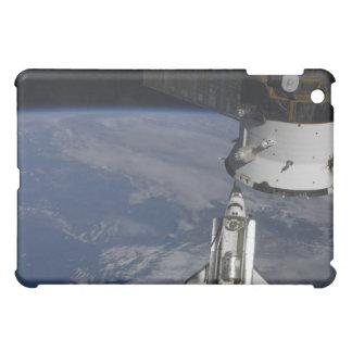 Esfuerzo 2 del transbordador espacial