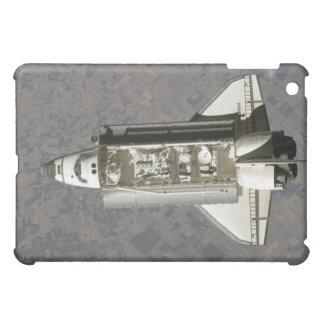 Esfuerzo 7 del transbordador espacial