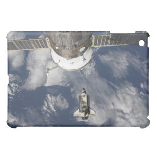 Esfuerzo 8 del transbordador espacial