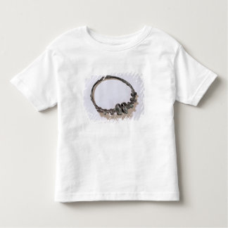 Esfuerzo de torsión, de Marne T Shirt