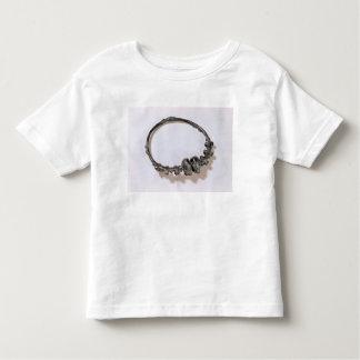 Esfuerzo de torsión, de Marne T-shirts