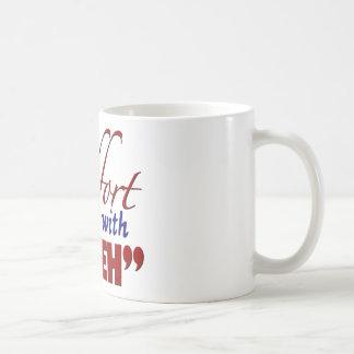 Esfuerzo Tazas De Café