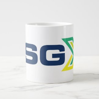 ESGX Community Mug