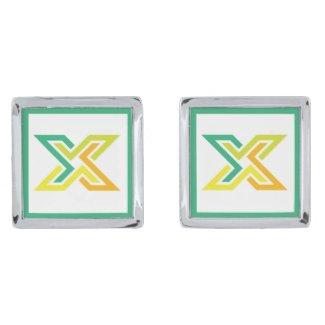 ESGX Cufflinks