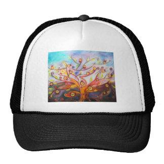 Eshet Chayil Trucker Hat