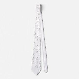 Eshgh (Love) Tie