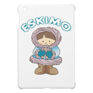 Eskimo Case For The iPad Mini