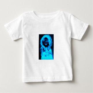 Eskimo Kid Baby T-Shirt