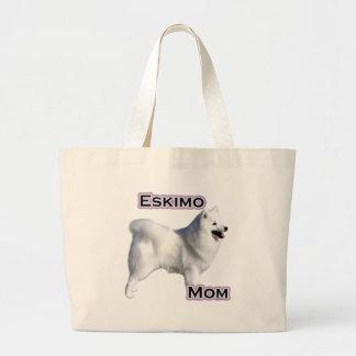 Eskimo Mom 4 Bags