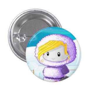 Eskimo Po button