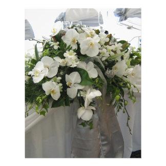 esküvőszervezés.com_.esküvő.7 letterhead