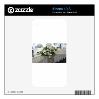 esküvőszervezés.com_.esküvő.7 skins for the iPhone 4S