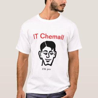 ESL / EFL pro T-Shirt