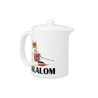 Eslalom