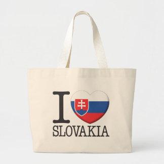 Eslovaquia Bolsas De Mano