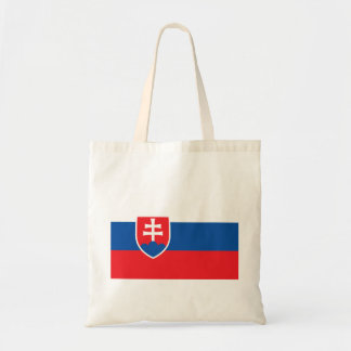 Eslovaquia Bolsa Tela Barata