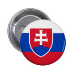 Eslovaquia Pin