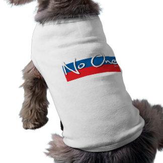 Eslovenia 2011 camisetas mascota