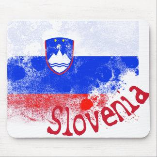 Eslovenia Tapetes De Ratón