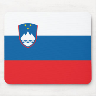 Eslovenia Tapetes De Ratones