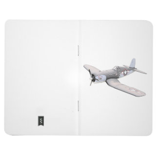 ESM F-4U Corsair airplane Journal