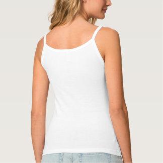 esm womens shirt 2