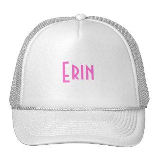 Esme Trucker Hat