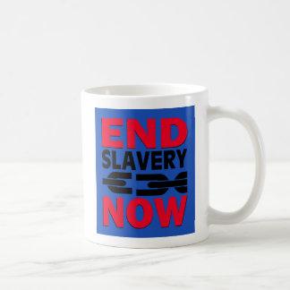 ESN logo Coffee Mug