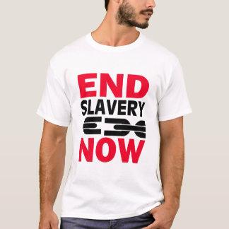 ESN logo T-Shirt