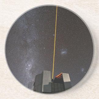 ESO's Very Large Telescope VLT 14 February 2013 Coaster