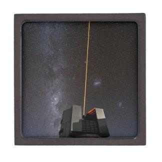 ESO's Very Large Telescope VLT 14 February 2013 Jewelry Box