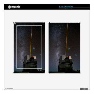 ESO's Very Large Telescope VLT 14 February 2013 Skin For Kindle Fire