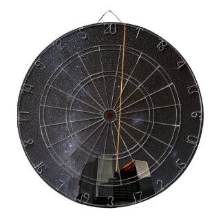 ESO telescopio VLT 14 de febrero de 2013 muy