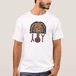 EsoGeo ★ Sweat Lodge T-Shirt