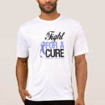 Esophageal Cancer Fight For a Cure Tees