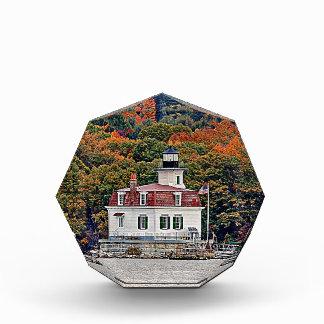 Esopus Meadows Lighthouse Award