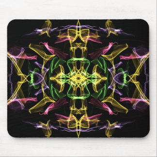 Esoteric & Mystical Mouse Pad