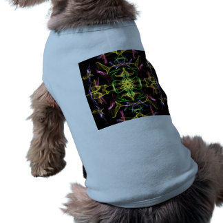 Esoteric & Mystical Shirt